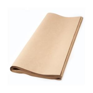 100X140Cm Kraft Ambalaj Kağıdı (2 Kg)