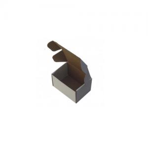 12X8X6,5Cm  E Ticaret Kargo Kutusu 20 Adet