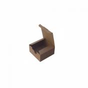 13,5X13,5X6,5Cm  E-Ticaret Kargo Kutusu  20 Adet