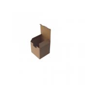 14X14X14Cm E-Ticaret Kargo Kutusu  20 Adet