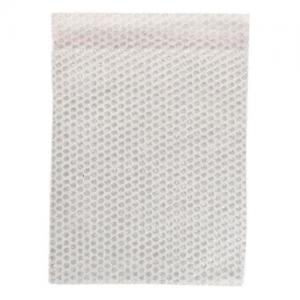 40X45+5Cm Balonlu Torba-Bantlı 50 Adet