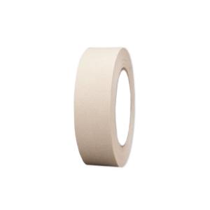 18MmX25 Metre Kağıt Maskeleme Bantı 10 Adet