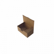 20X12X8Cm  E Ticaret Kargo Kutusu 20 Adet