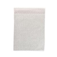 45X50+5Cm Balonlu Torba-Bantlı 50 Adet