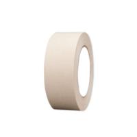 36MmX25 Metre Kağıt Maskeleme Bantı 5 Adet