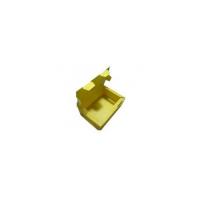 40X29X9Cm Plastik Kutu (Küçük Boy)