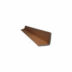 40x40x4mm Köşe Kartonu [200cm] - 25 'li Paket