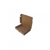41X30X7Cm Laptop Notebook Kutusu 10 Adet