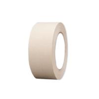 48MmX25 Metre Kağıt Maskeleme Bantı 5 Adet