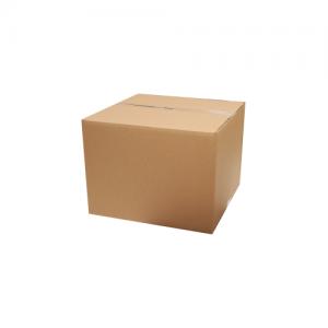 50X30X30Cm Çift Oluklu Kutu Karton  Koli 10 Adet