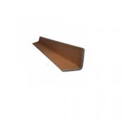 50x50x5mm Köşe Kartonu [200cm] - 25 'lİ Paket