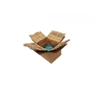 Paket Karton Dolgu Malzemesi (5 Kg)
