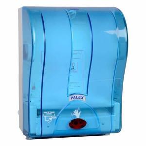 PaleX Fotoselli Sensörlü Otomatik Havlu Makinesi