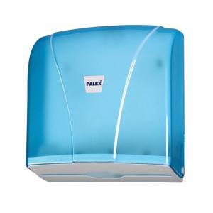 Z Katlı Kağıt Havlu Dispenseri MaX 22 Cm 200 Ad PaleX