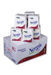 Nergis Dispenser Peçete