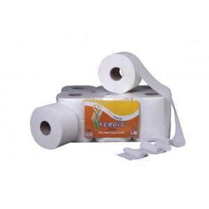 Nergis Mini Jumbo Tuvalet Kağıdı  Extra