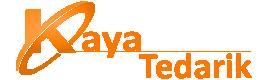 www.kayatedarik.com
